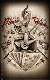 Poster - Mans Ruin