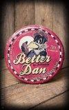 Schmiere - Better Dan Pomade medium