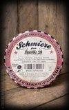 Schmiere - Better Dan