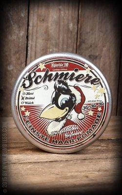 Schmiere - Special Edition X-Mas Christmas