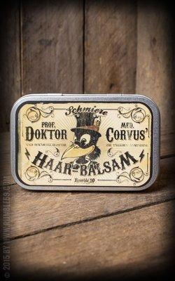 Schmiere - Dr. Corvus Hair Balm medium